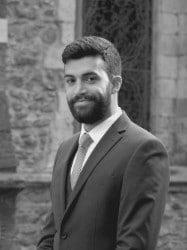 ANTHONY-ESKANDER-barrister Barrister Profiles