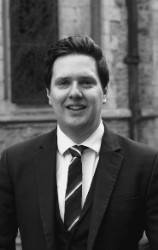 COLIN-WITCHER-barrister EMPLOYMENT LAW Employment law Practice Areas