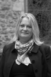 LESLEY-MANLEY-barrister REGULATORY AND DISCIPLINARY LAW Practice Areas Regulatory and disciplinary law