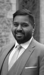 RICHARD-MOHABIR-barrister Barrister Profiles