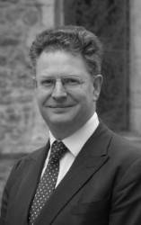 ROBERT-NEWCOMBE-barrister REGULATORY AND DISCIPLINARY LAW Practice Areas Regulatory and disciplinary law