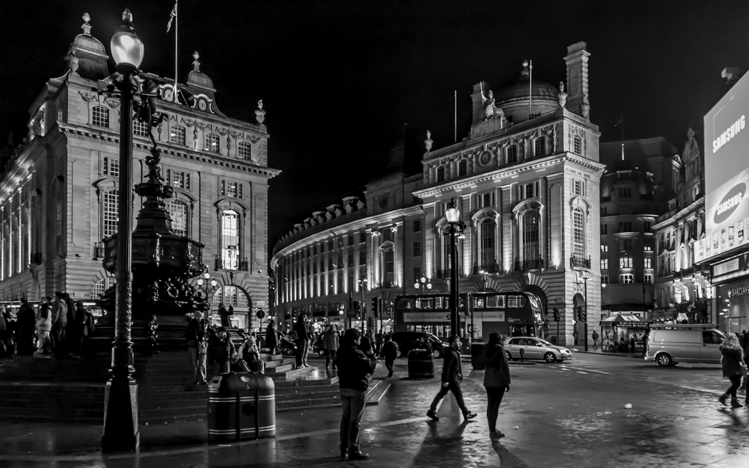 BW-London-03-1080x675 Ivor Frank