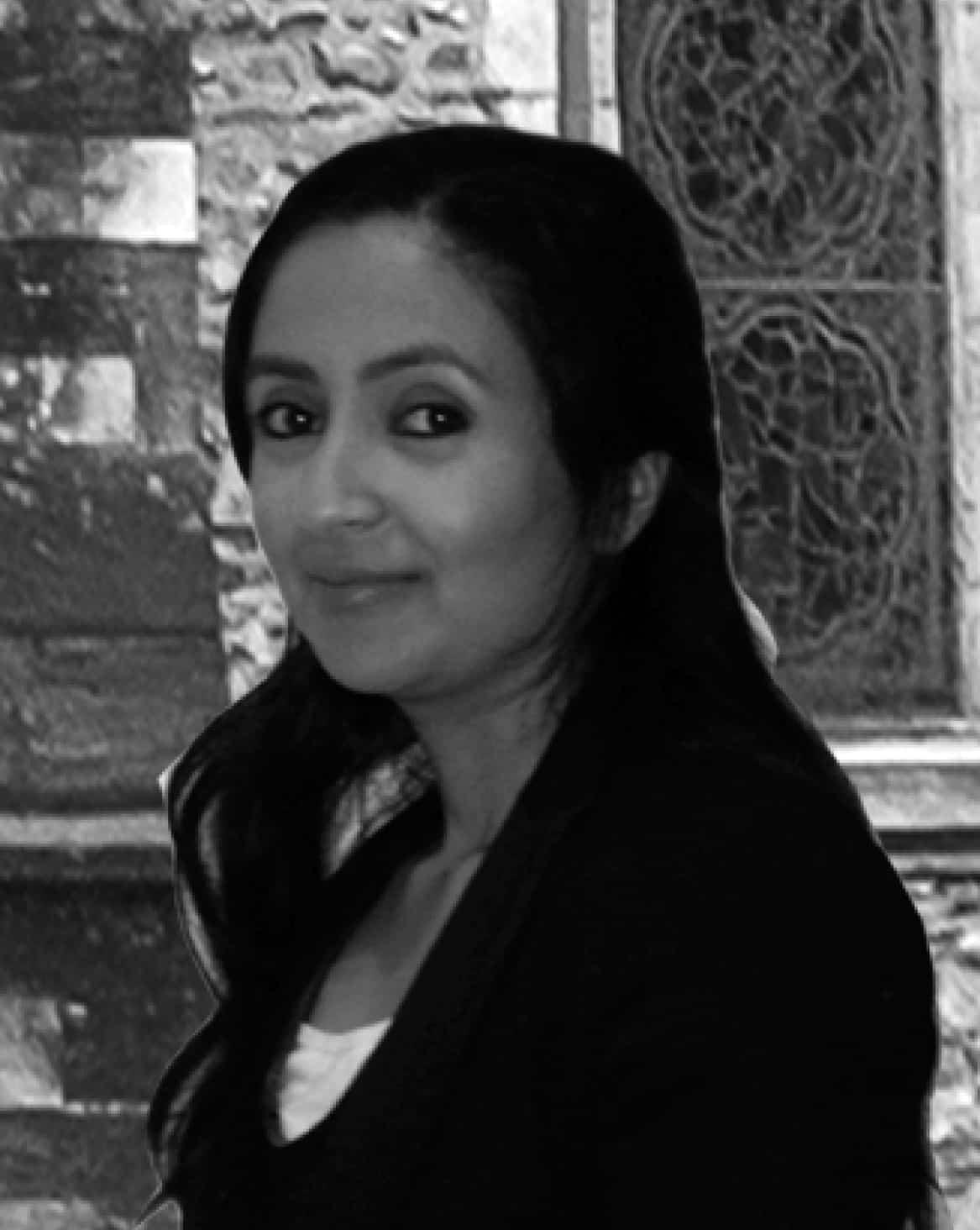 Sumita Mahtab-Shaikh