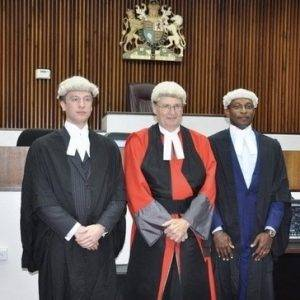 Call5000-300x300 Oliver Grimwood was called to the Bar of the Cayman Islands Chambers News